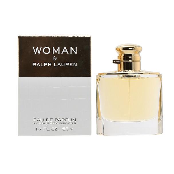 Woman By Ralph Lauren Edpspray