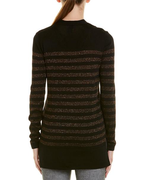 Anne Klein Sweater~1050844435