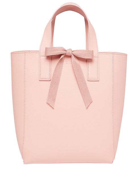 Loeffler Randall Bow Shopper Bag~1160924910