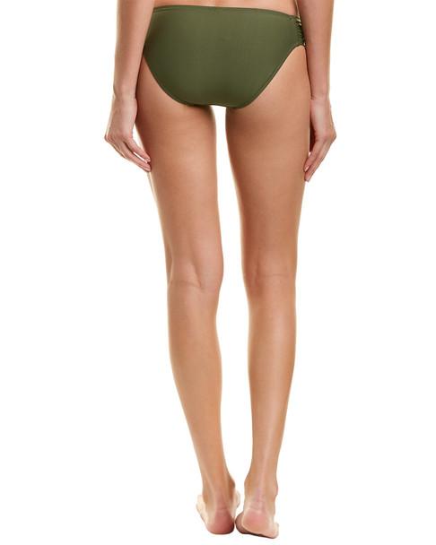 Helen Jon Tab Side Hipster Bottom~1411898893