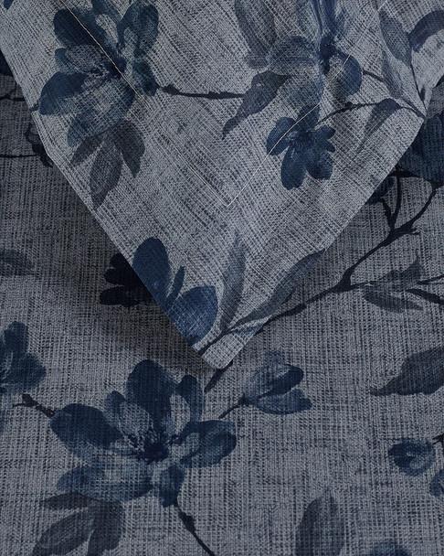 Beleza Wild Flower Duvet Set~3030683636