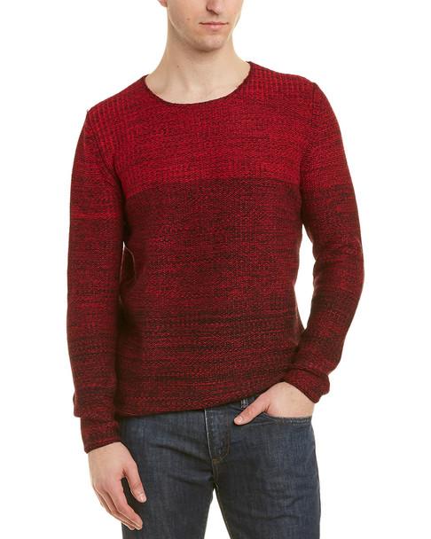 Antony Morato Crewneck Sweater~1010036257