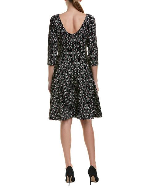 LEOTA A-Line Dress~1050821250
