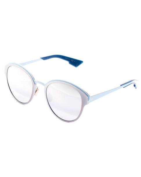 Dior Women's Round 52mm Sunglasses~1111076889