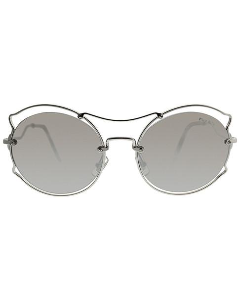 Miu Miu Women's MU50SS 57mm Sunglasses~1111597692