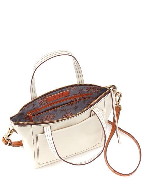Hobo Thorn Shoulder Bag~1160003181