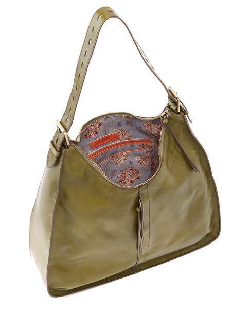Hobo Marley Shoulder Bag~1160003201