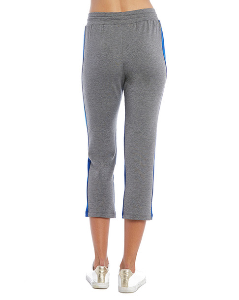 X by Gottex Line Jogger~1411053121