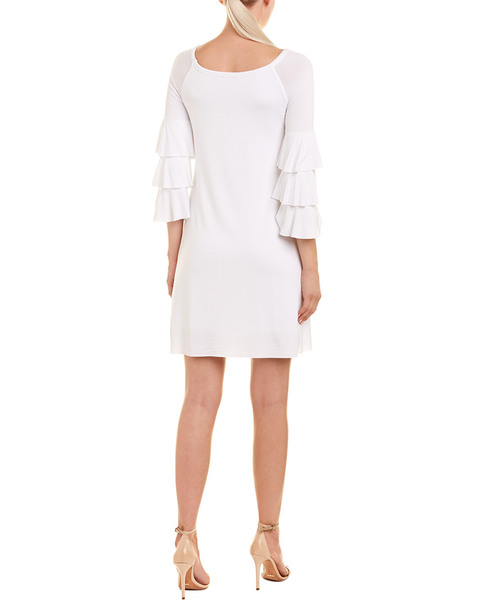Bailey44 Dovetail Shift Dress~1411064434