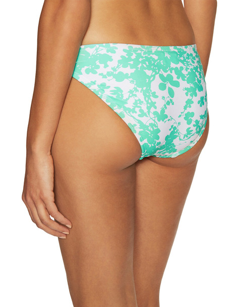 Shoshanna Floral Bikini Bottom~1411831905