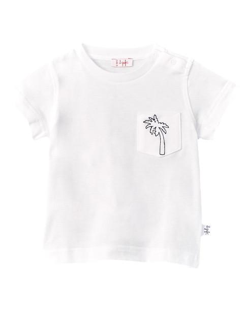Il Gufo T-Shirt~1511762028