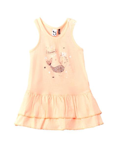 3 Pommes Dress~1511771966