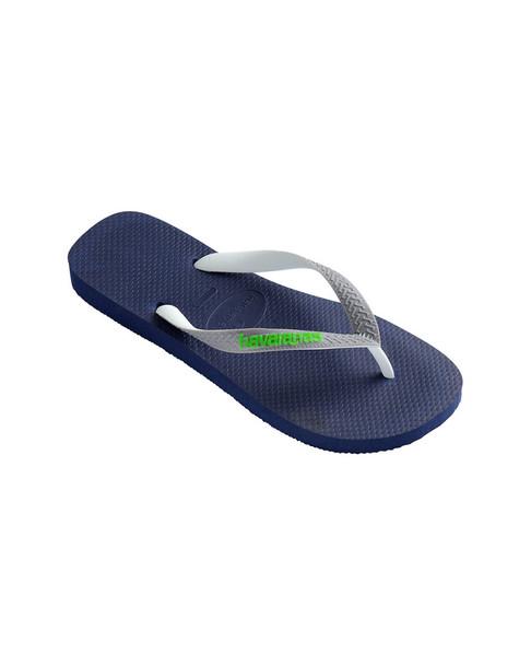 Havaianas Top Mix Flip Flops~1511900311