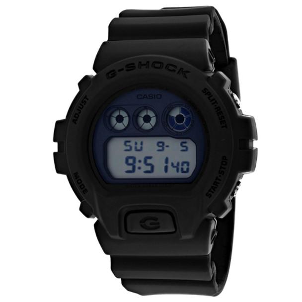 Casio Men's G-Shock~DW6900LU-8