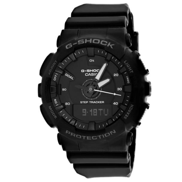 Casio Men's G-shock~GMAS130-1A