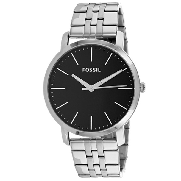 Fossil Men's Luther~BQ2312I