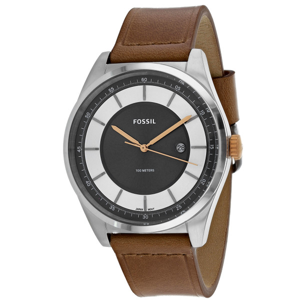 Fossil Men's Mathis~FS5421