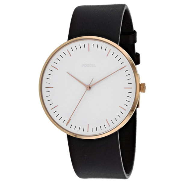 Fossil Men's The Essentialist~FS5472