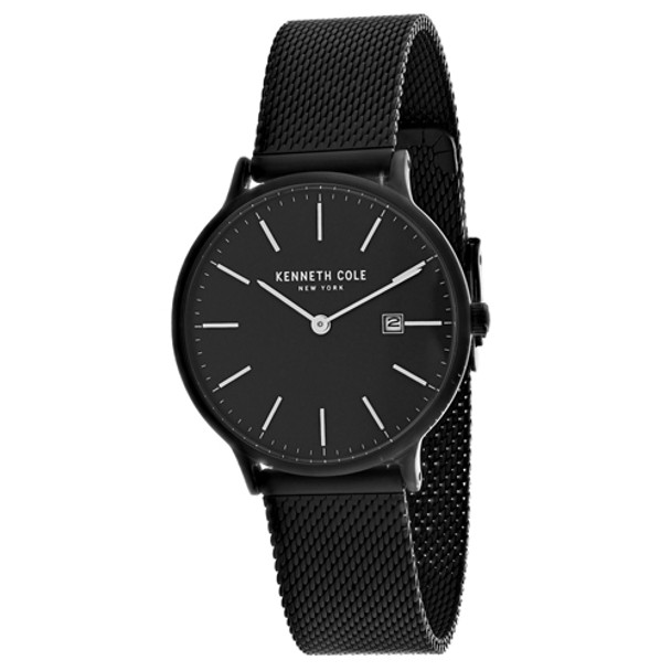 Kenneth Cole Men's Classic~KC15057004