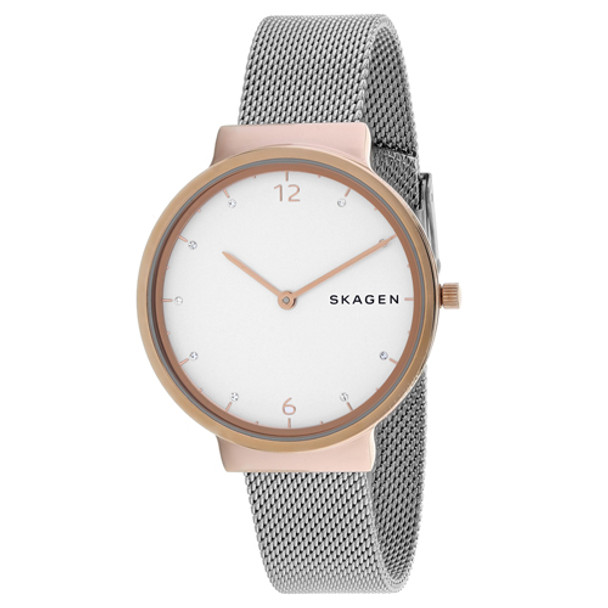 Skagen Women's Ancher~SKW2616