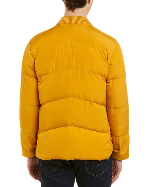 President's Thunder Down Jacket~1010084364