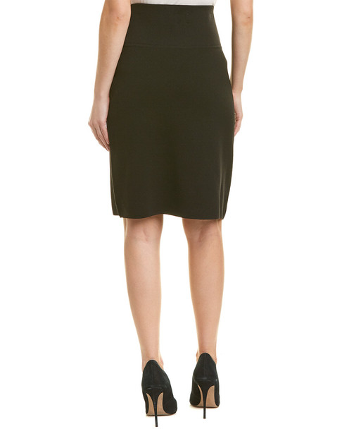 Anne Klein Pencil Skirt~1050844492