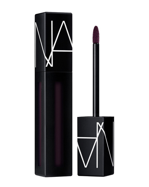 NARS 0.18oz Wild Night Powermatte Lip Pigment~11110480280000