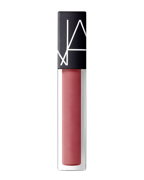 NARS 0.2oz Bound Velvet Lip Glide~11111113700000