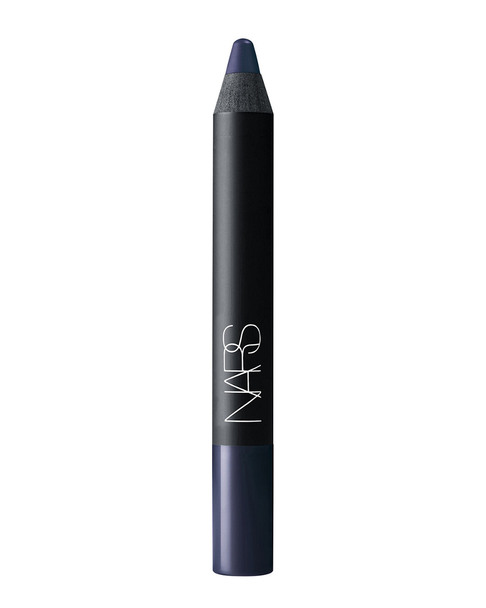 NARS 0.086oz Unspoken Velvet Matte Lip Pencil~11111114030000