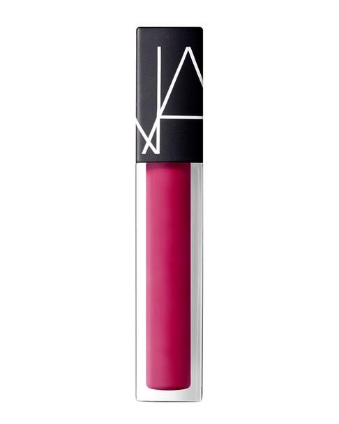 NARS 0.2oz Danceteria Velvet Lip Glide~11111114250000