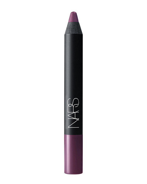 NARS 0.086oz Dirty Mind Velvet Matte Lip Pencil~11116063820000
