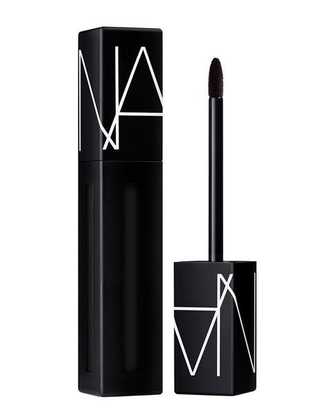NARS 0.18oz Paint It Black Powermatte Lip Pigment~11117943570000