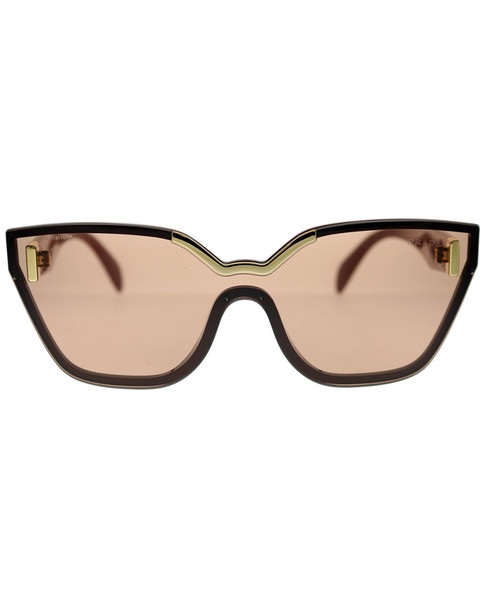 Prada Women's 48mm Sunglasses~11118948720000