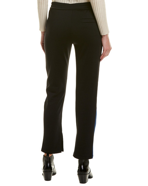 A.L.C. Straight Leg Pant~1411033630
