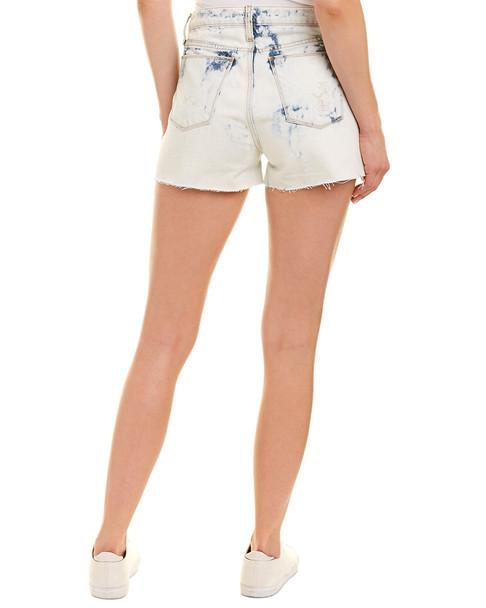 HUDSON Jeans Sade Cloud 9 Cut Off Short~1411034682