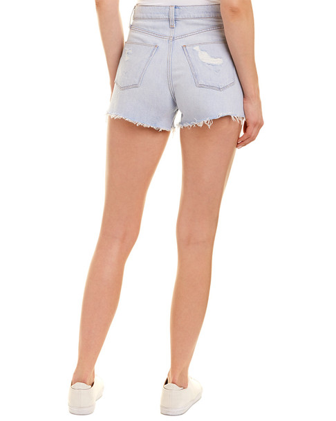 HUDSON Jeans Sade Treasure Cut Off Short~1411034692
