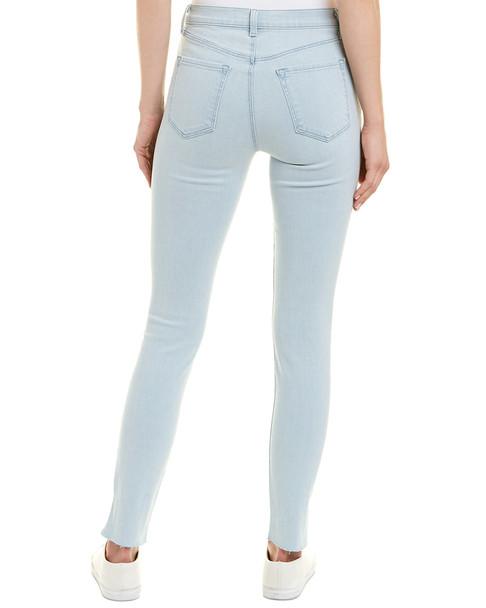 J Brand Maria Delightful High-Rise Skinny Leg~1411066096