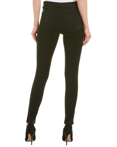 J Brand 485 Moorland Super Skinny Leg~1411066133