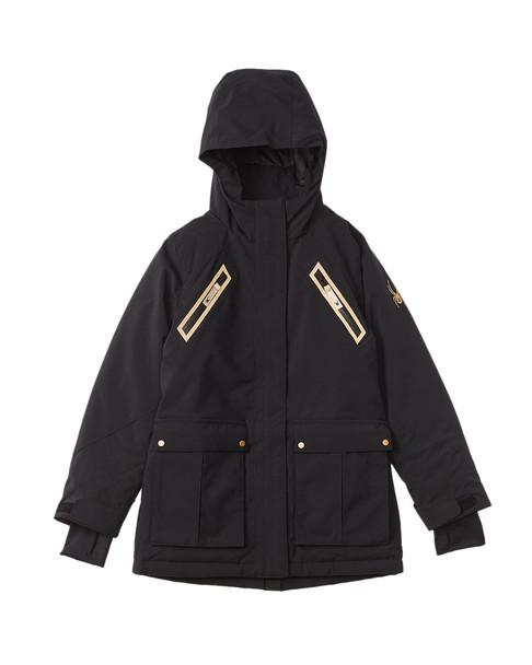 Spyder Bella Jacket~1511044030