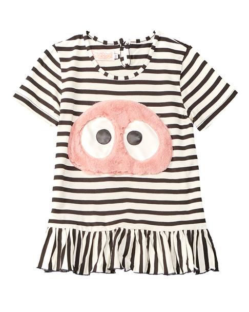 BangBang Copenhagen T-Shirt~1511119971