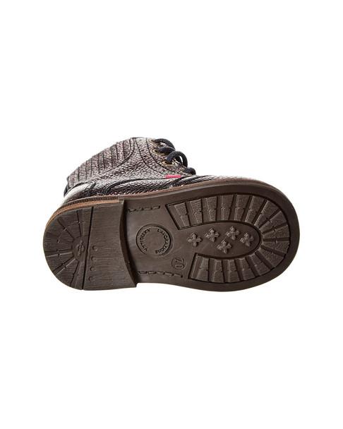 Emel Leather Boot~1511782950