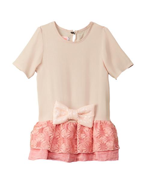 BangBang Copenhagen Dress~1511898911
