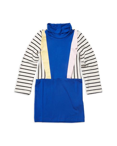 BangBang Copenhagen Paris Dress~1511898977