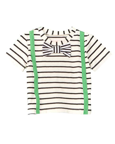 BangBang Copenhagen T-Shirt~1511991561