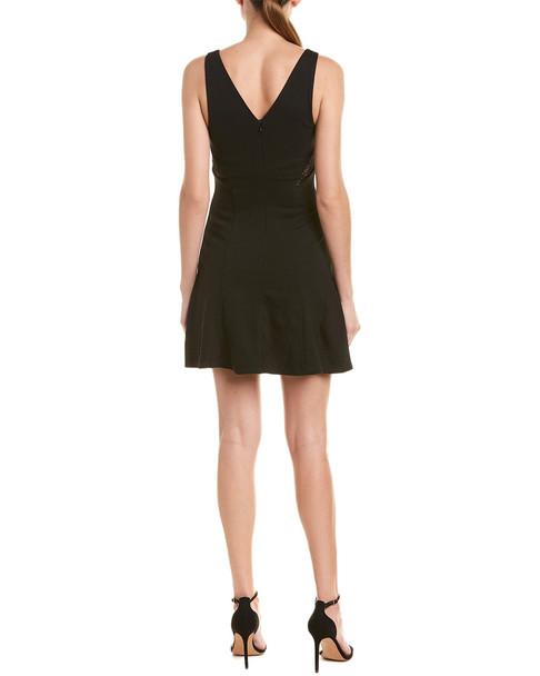 Ali & Jay A-Line Dress~1050051885