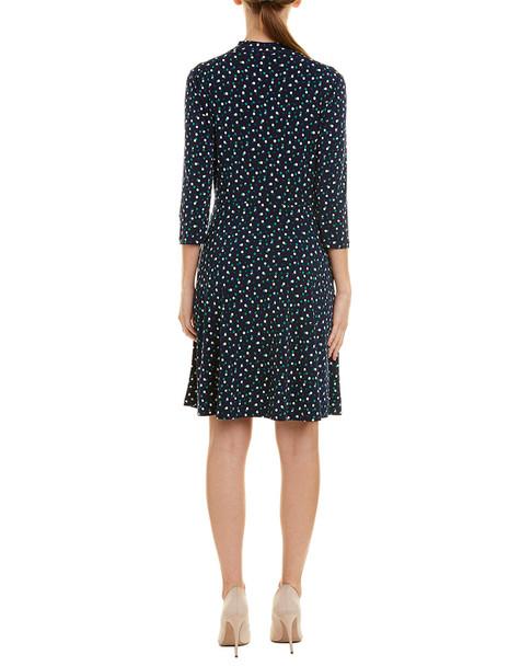 LEOTA A-Line Dress~1050821331