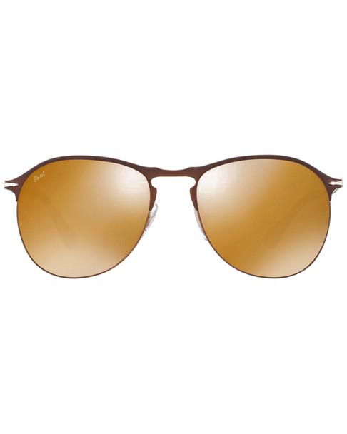 Persol Men's PO7649S 56mm Sunglasses~11110856750000