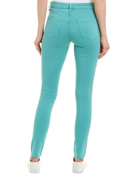 J Brand 485 Daphne Super Skinny Leg~1411066143