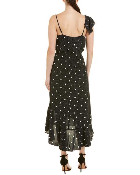 1.STATE Midi Dress~1411736259