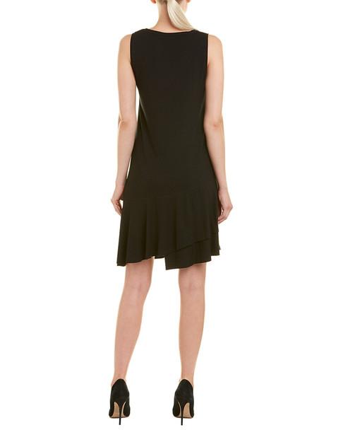 Lilla P Shift Dress~1411856406